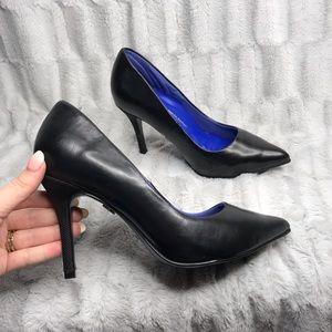 Antonia Saint New York Victoria 2.0 High Heel